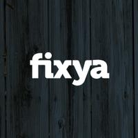 Fixya | Social Profile