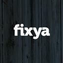 Fixya (@Fixya) Twitter