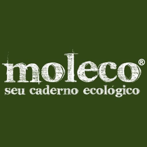 Moleco Social Profile