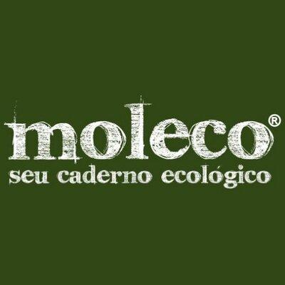 Moleco | Social Profile