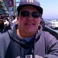Mike Greenberg | Social Profile
