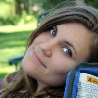 Anna Mae Tiry | Social Profile