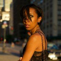 Karen Blanchard | Social Profile