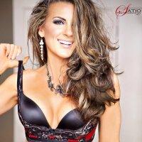 Brooke Halyn | Social Profile