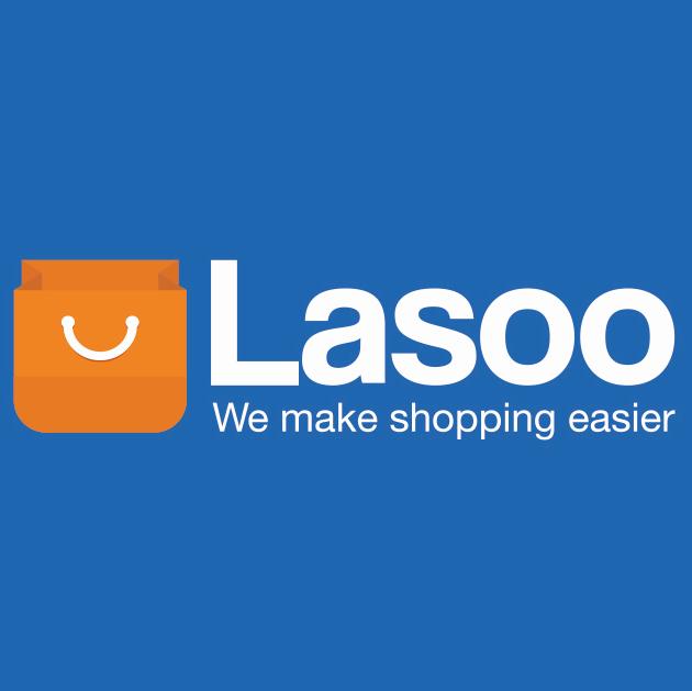 Lasoo.com.au Social Profile