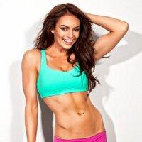 Health-Fitness Tips