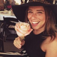 Rebecca Kogon | Social Profile