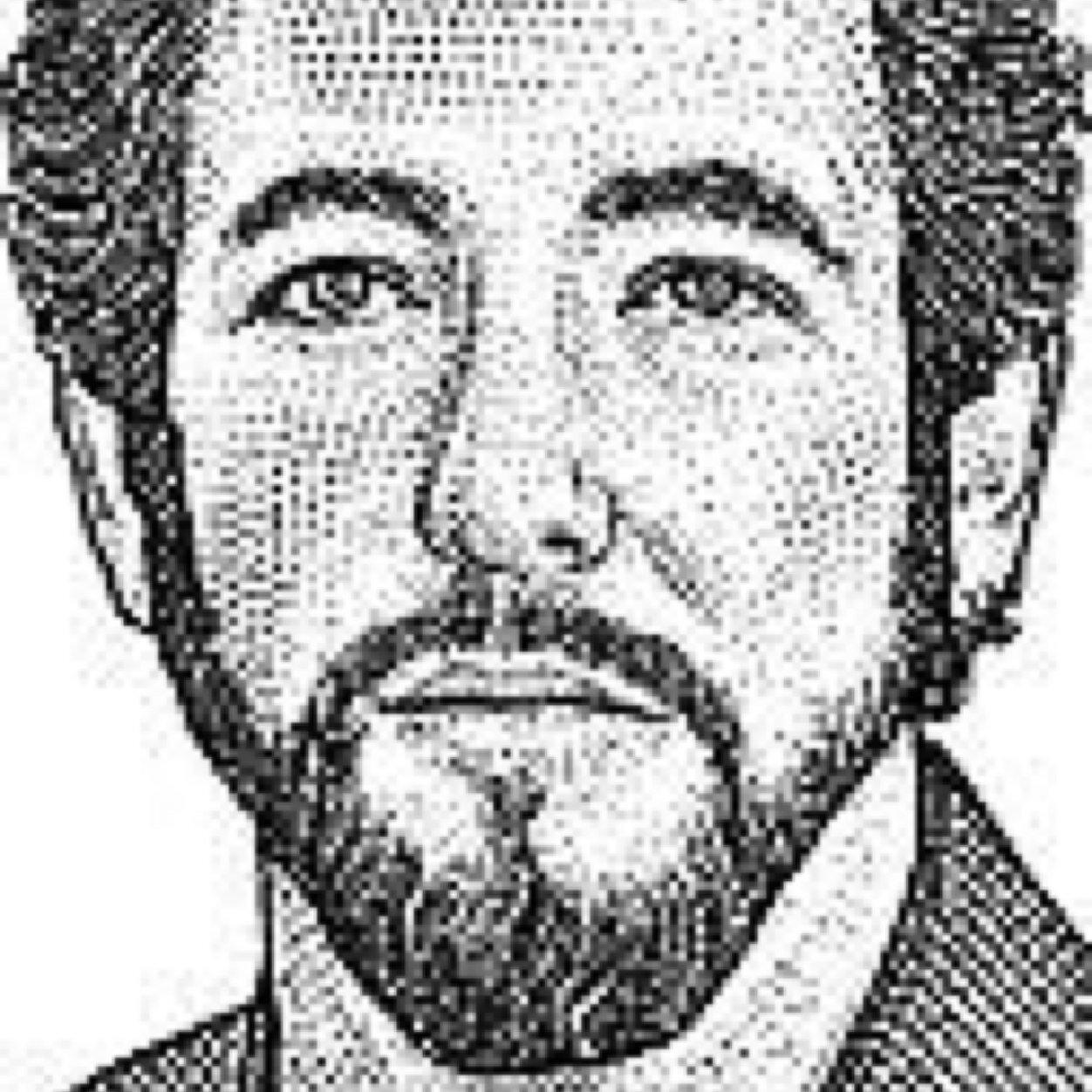 Bill Bragin Social Profile