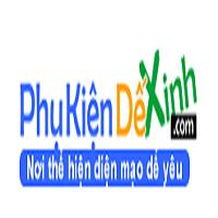 @phukiendexinh