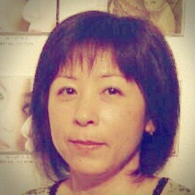 なかむら かえ | Social Profile