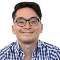 Mike Lopez | Social Profile