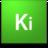 @kikuchy