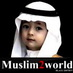 Muslim2world's avatar