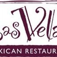 Las Velas Restaurant   Social Profile