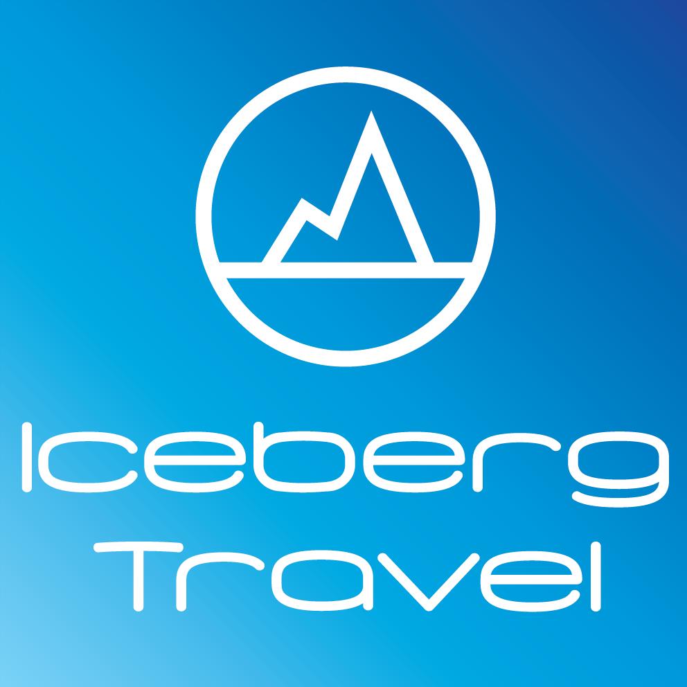 icebergtravel_