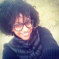 @bri_marie_niki