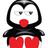 TuitEnlinea profile