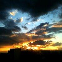 sunshine_sa