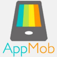 APPMOB | Social Profile