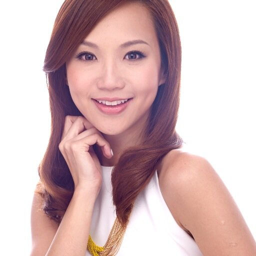 Lim Peifen Social Profile