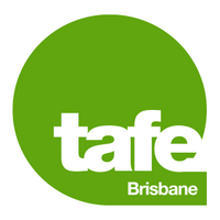 TAFE Brisbane South | Social Profile