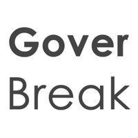 GoverBreak