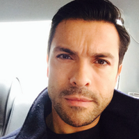 Mark consuelos | Social Profile