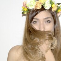 SHIHOAOKI(NEXT) | Social Profile