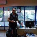 ahmet  erkan (@000_ahmet) Twitter