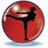 Kickboxing HQ