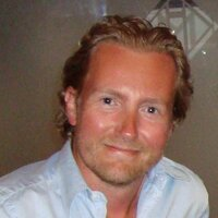 Nils Andersson Wimby | Social Profile
