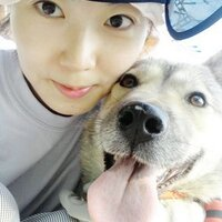 Choi Hyun Jung | Social Profile