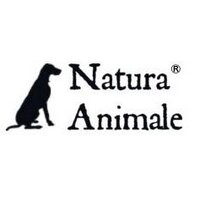 Natura_Animale