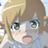 The profile image of bmonogatari_bot