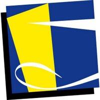 MOA BPI group | Social Profile