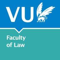 VU_law