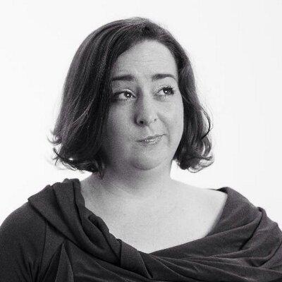 Lynsey Holbrook | Social Profile