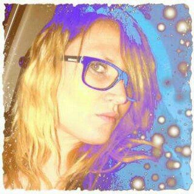 Lisa Mc Donald | Social Profile
