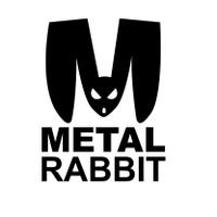 Metal Rabbit | Social Profile