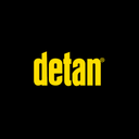 Photo of detantr's Twitter profile avatar