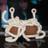 The profile image of spaghet76868452