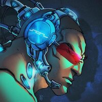 DJ Shwann | Social Profile