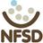 NFSD #sällsyntaliv