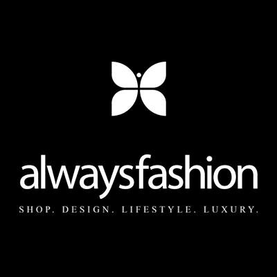 alwaysfashion