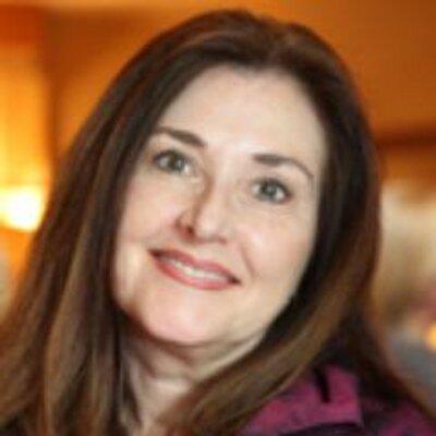 brandpro-Kelly Borth | Social Profile