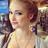 Aggy_Ellan profile