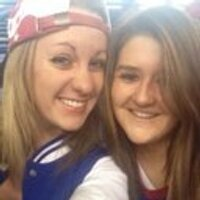 @PaigeCollison4