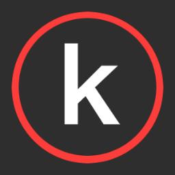 K-tuin Tiendas Apple Social Profile