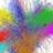 The profile image of ComunicambioNet