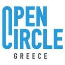 Parnasse OpenCircle